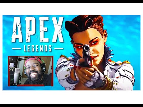 apex-legends-season-5-official-loba-trailer-reaction