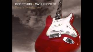 Dire Straits & Mark Knopfler - Sultans of Swing (SHM-CD)