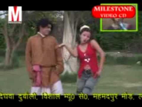 Panditji Batayeen Na Biyah Kab Hoyee 3 Full Movie English Subtitles Free Download