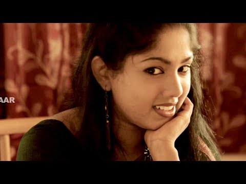 Telugu new movies 2016 full movie MR WRONG NUMBER | Telugu movies |  2016 Movie
