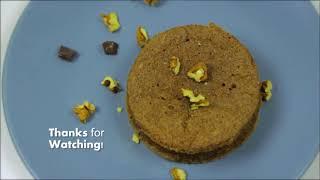 Healthy 5 MINUTE Dessert Recipes