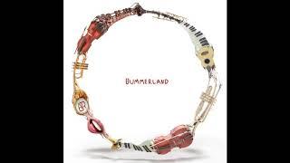 AJR - Bummerland (Official Studio Audio)