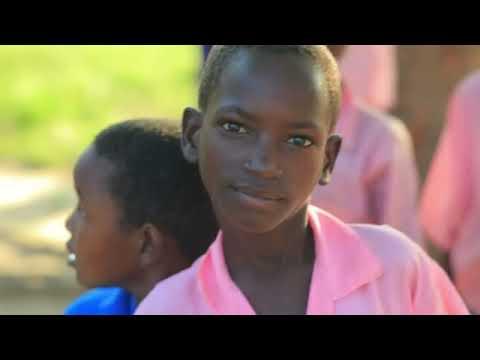 How to Paint Dark Skin, part 3