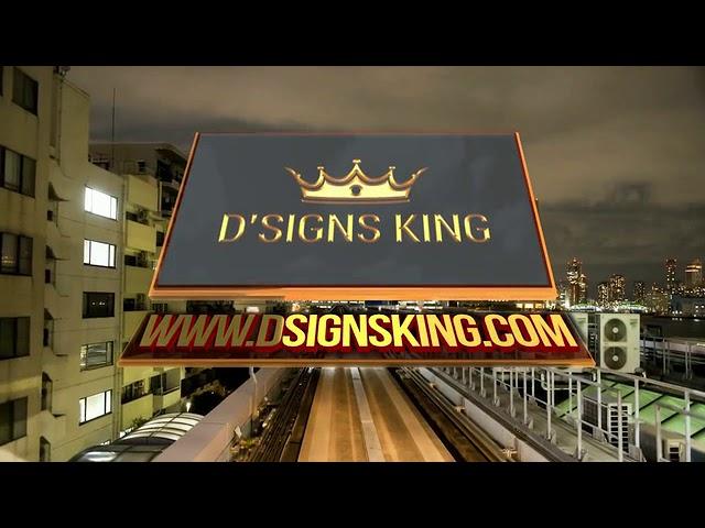 D'signs King   Web Design   Diseño Web   Houston Texas