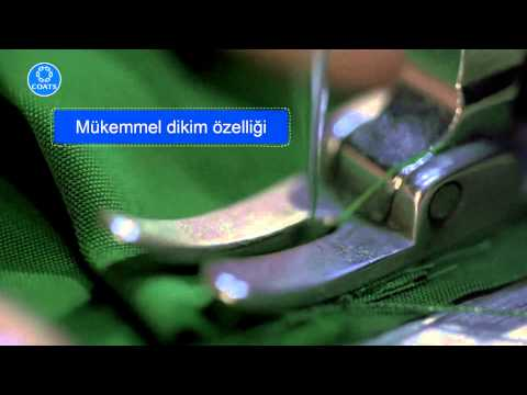Affordable Quality - Turkish