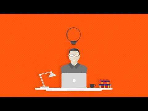 Web Design St Louis | Web Development Services