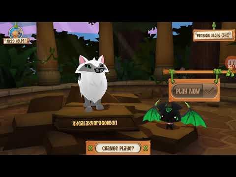 Download Animal Jam Play Wild Free Account No Lies MP3, MKV