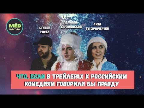 Лучший банковский вклад «Новогодний» от банка НБД в г