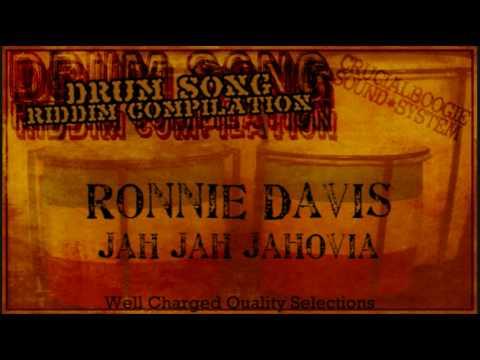 Drum Song Riddim Compilation