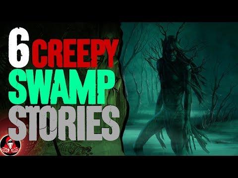 10 Most Disturbing 4Chan Posts - Creepy video - Fanpop