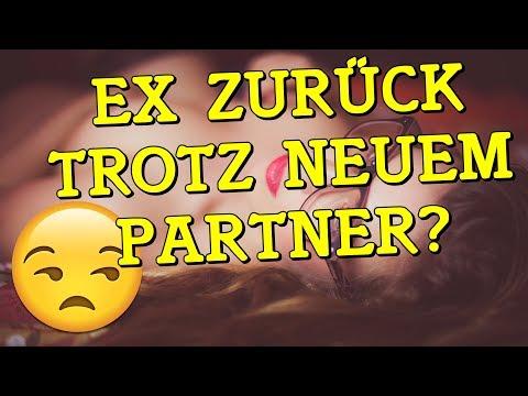 💔 Ex zurückgewinnen trotz neuem Partner ?! - Ex SOFORT zurück bekommen 💔