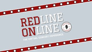 Redline Online: The Virtual Concert Experience