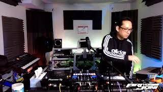 Pri Yon Joni   Live Mix 4 13 20