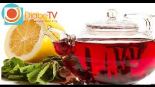 How To Prepare Refreshing Hibiscus Tea (agua De Jamaica)