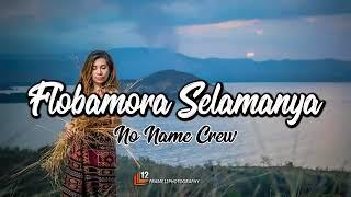 Flobamora selamanya (lagu maumere terbaru 2018)