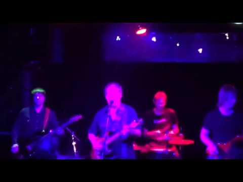 Marquee Moon - See No Evil