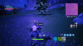 Fortnite (ps4) road to 100 sub  [with itz quake]challenges !!!!!!!