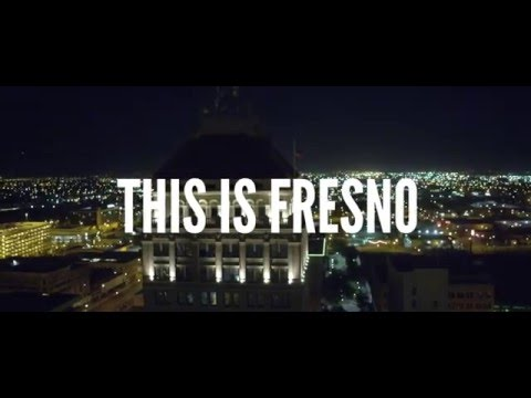 State of Downtown 2016 Show Intro