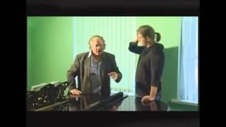 Уроки вокала часть 4.