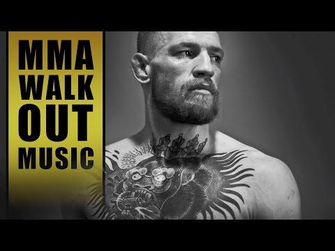 Jon Jones UFC 172 entrance song   Doovi