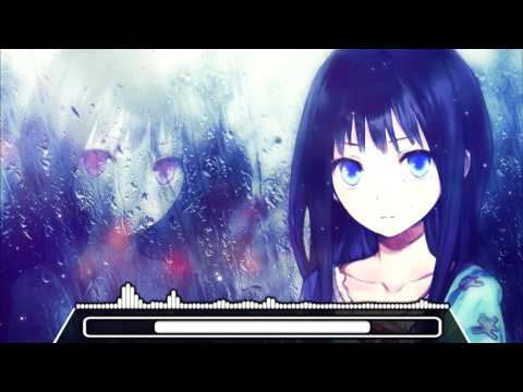 Heaven's Memo Pad OST   Kawaru Mirai - Opening (Full)