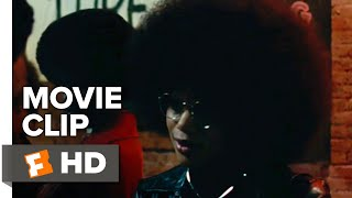BlacKkKlansman Movie Clip - The President (2018) | Movieclips Coming Soon