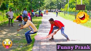Most Watch Indian FunnyComedy Videos 2019 New Funny Videos #myfamily Ep-66