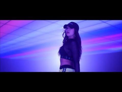 K Pop Random Dance Challenge 5 Girlgroup