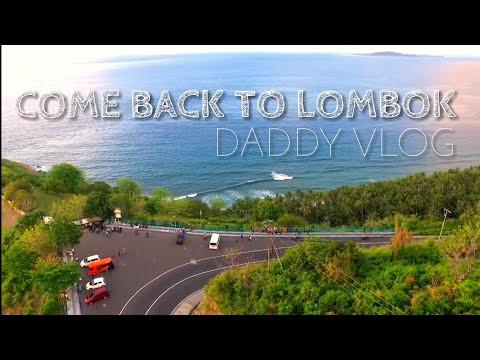 kabupaten-lombok-utara-  -nusa-tenggara-barat