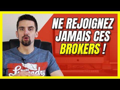 admiralmarket brokers