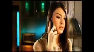 Download lagu Tung so tarlupahon by Jhon Harlen Sijabat MP3