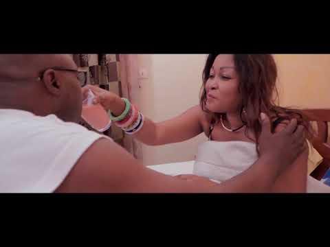 DIDON Ebabada Ndolo By TITTI MBAKE (Vidéo Officielle)