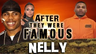 NELLY - AFTER They Were Famous - Hot In Here