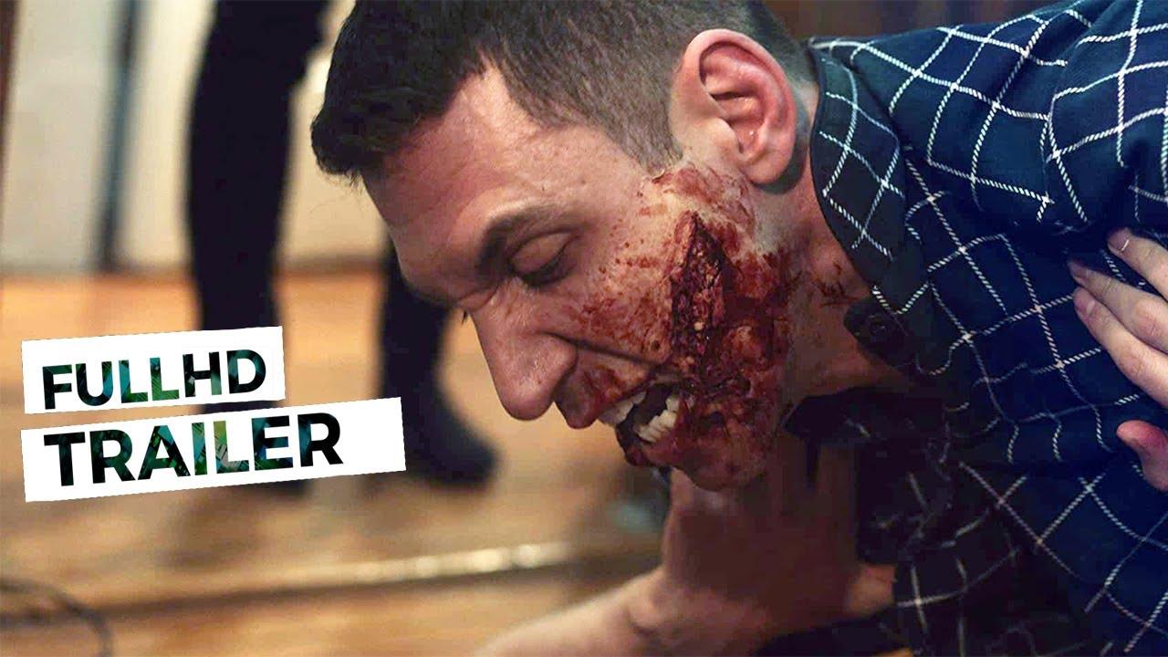 Download Dead Dicks Official Trailer 2020 Horror Movie