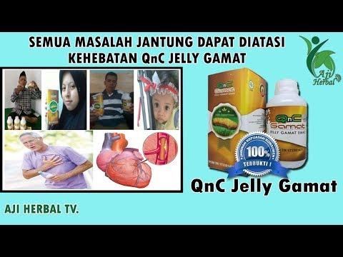 obat-herbal-ampuh-menyembuhkan-penyakit-jantung-|-testimoni-qnc-jelly-gamat