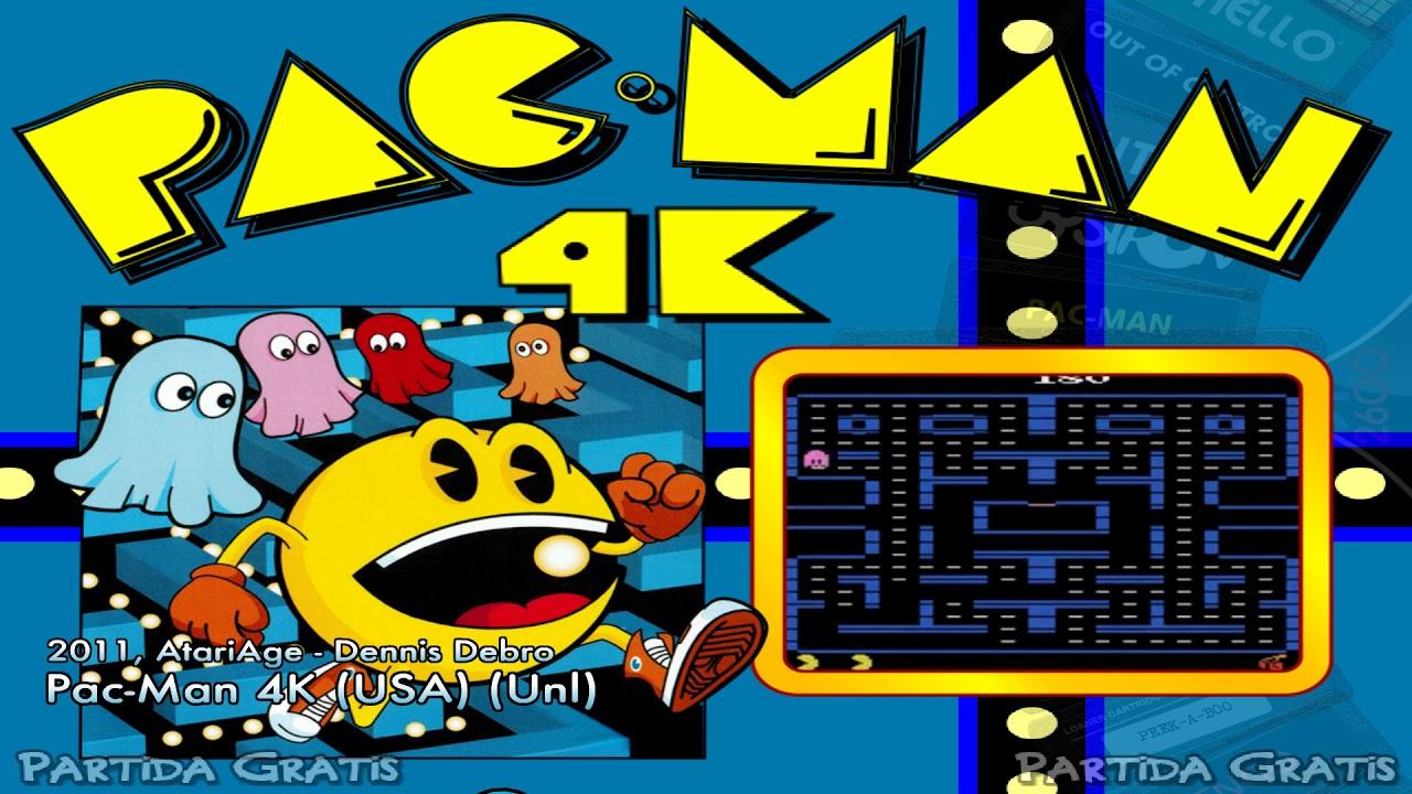 Hyperspin Media Pack - Atari 2600 - Actualizado 17-04-2019