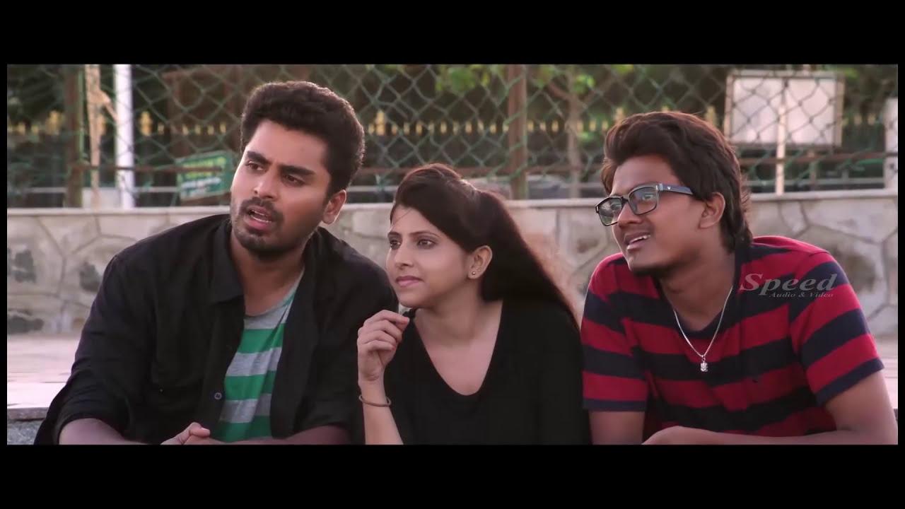 Tamil hd movies 2018 download sema