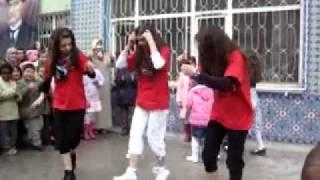 رقص بنات تركيه 324
