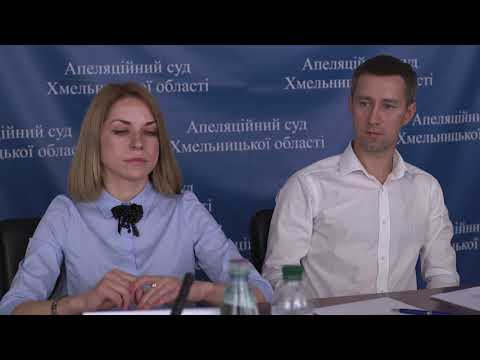 Телеканал Ексклюзив: Спільна праця - запорука результату