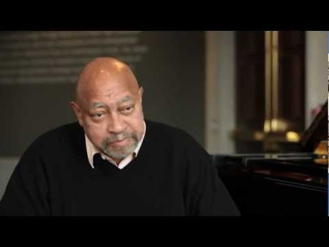 Kenny Barron - From Gillespie to Getz