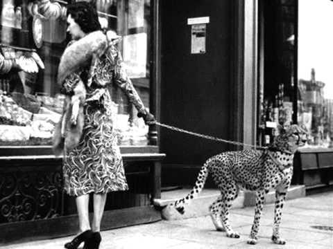 Swinging London 1935: Joe Daniels & His Hot Shots  - Sweet Sue