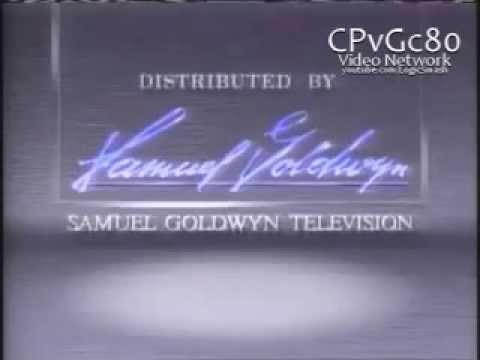 One World EntertainmentFour PointSamuel Goldwyn 1994