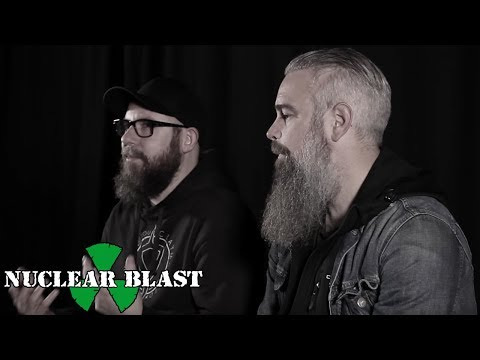 IN FLAMES - On Their Fans (OFFICIAL TRAILER)