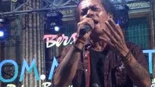 Sodiq Feat Rere Amora Monata - Maafkanlah  (Live Dabung, Geger, Bangkalan)