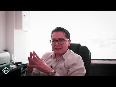 GESTIÓN DE SEGURIDAD HOLCIM ECUADOR
