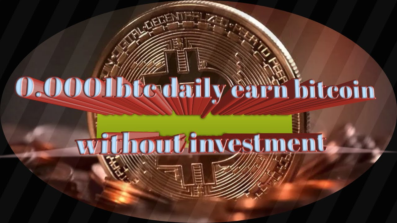 invest 0.0001 bitcoin