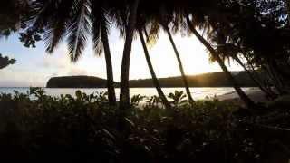 Grenada - The Isle of Spice