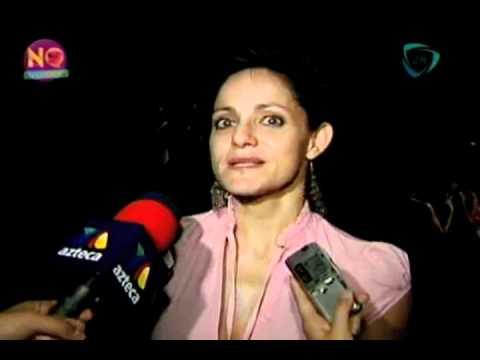 No Lo Cuentes Lolita Cortés Encontra Del Desnudo