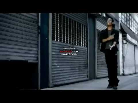 Tyler James Williams (Let It Shine) - Guardian Angel RAP ONLY
