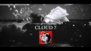 [TVCM]majiko debut mini album「CLOUD 7」